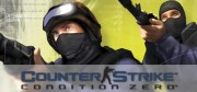 How to Play Multiplayer Games on Windows 8/8.1 (Like Counter Strike, NFS:MW)