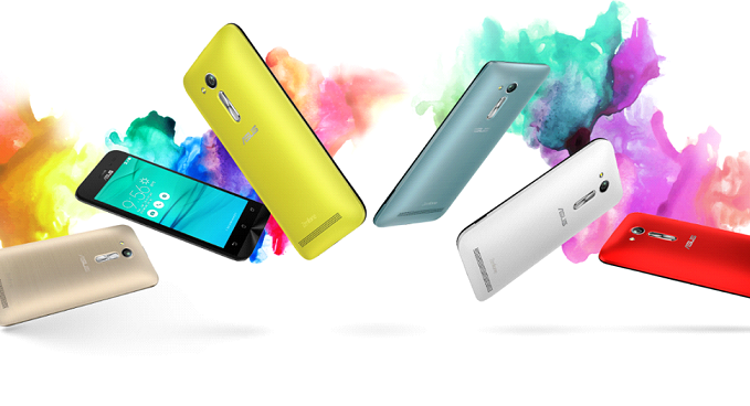 5-things-to-look-for-in-a-budget-smartphone-1[1]