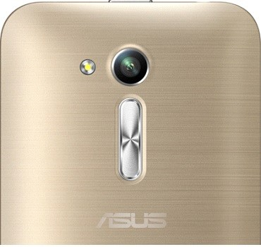 5-things-to-look-for-in-a-budget-smartphone[1]