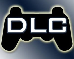Paid DLC and Pay To Win: Are Gamers To Blame?
