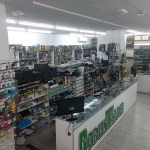GoblinTrader (GTS Madrid Sur)