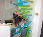 Spikey-Showroom