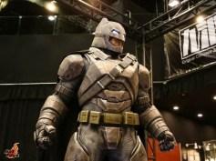 batman_v_superman_figures_6-620x465