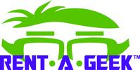 Rent-A-Geek