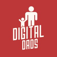 Our friends Digital Dads