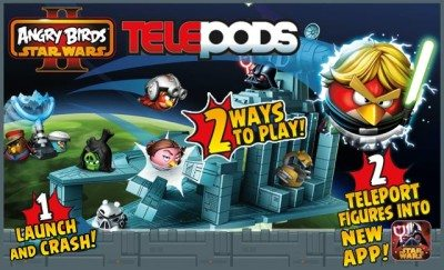 Angry-Birds-Star-Wars-Telepods