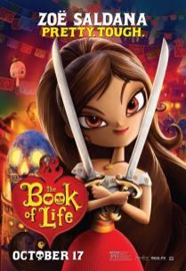 BookofLife-CharacterArt6