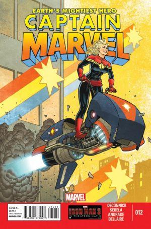 Captain-Marvel_12-674x10241-300x455