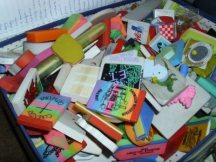 Erasers.jpg
