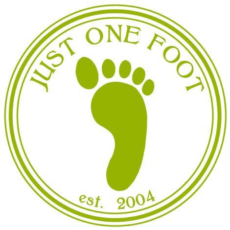 Judy-Logo-Version-OneFoot-2 (1)