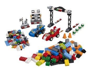 LegoJuniorsRacing