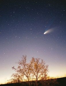460px-Comet-Hale-Bopp-29-03-1997_hires_adj