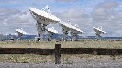 800px-Very_Large_Array_Video_(4892902635)