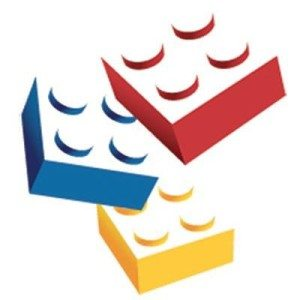 Image: Brick Marketplace