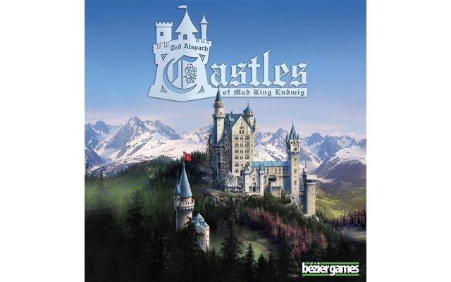 Image: Bezier Games