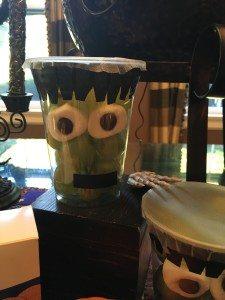 Frank-n-Cups