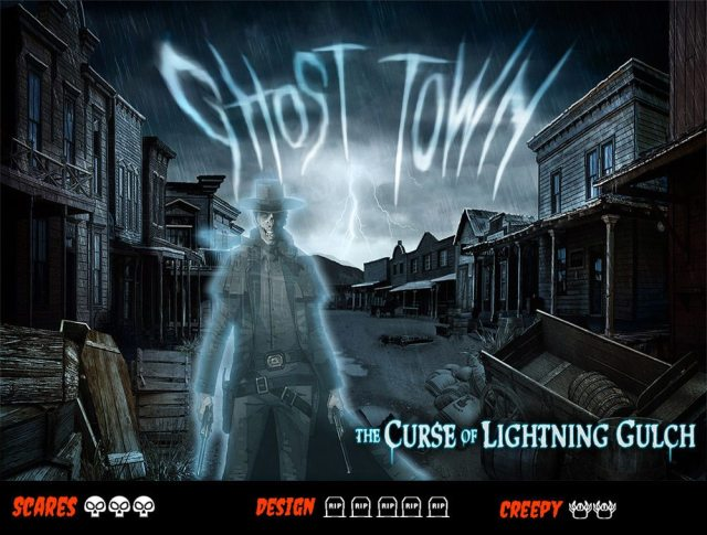 ghost-town-rating