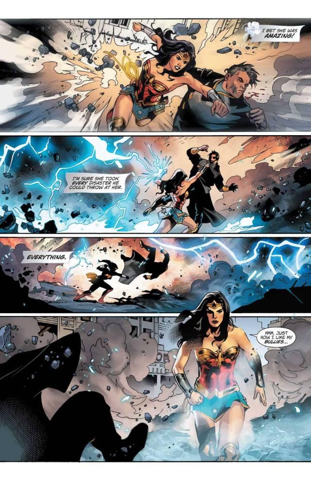Wonder Woman #38 page 4