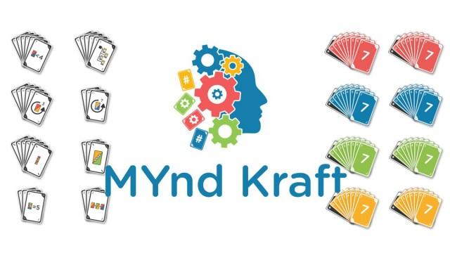 MYnd Kraft, Image: Tharini Rajamohan