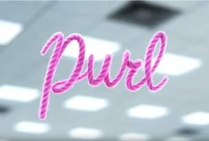Purl Fiber Community