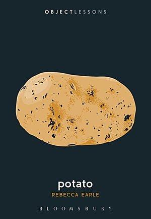 Potato, Image: Bloomsbury