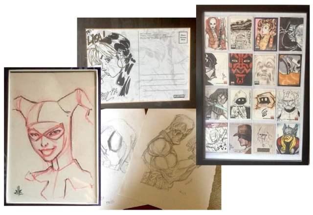 sketchartists