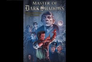 MasterOfDarkShadows.png