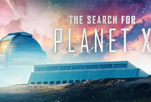 The Search for Planet X, Image: Foxtrot Games