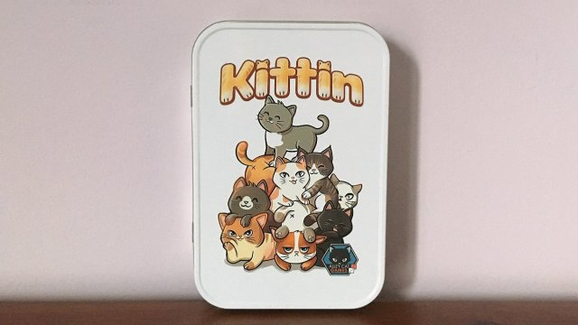 Kittin, Image: Sophie Brown