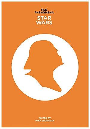 Fan Phenomena: Star Wars, Image Intellect