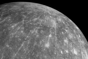 Mercury Profile