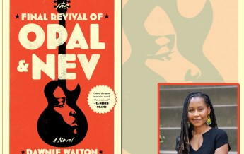 The Final Revival of Opal and Nev