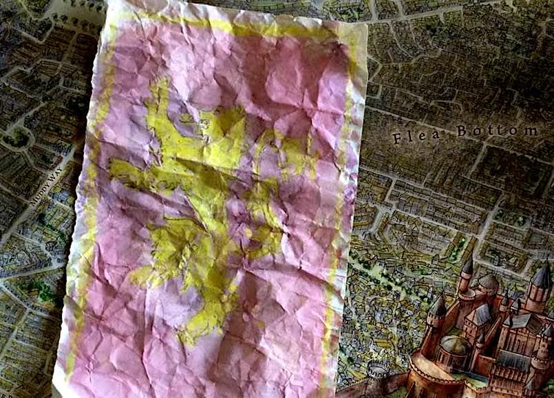 Lanister Batik-1