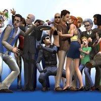 The Sims Online Grátis: Jogue várias versões do jogo
