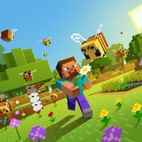 Cheats de Minecraft: confira os principais comandos e códigos do jogo