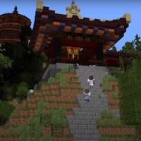 Os melhores encantamentos do Minecraft: Picareta, machado, espada e muito mais!
