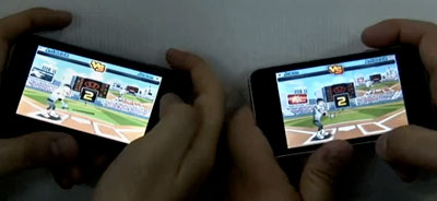 P2P Multiplayer Android Games: Bluetooth, Wifi, WLAN