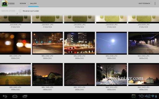Qdslrdashboard Apk Free Download