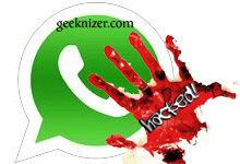 Read, Extract WhatsApp Messages backup on Android, iPhone