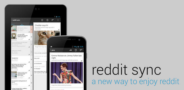 Best Reddit Apps for iPad, Android Tablets