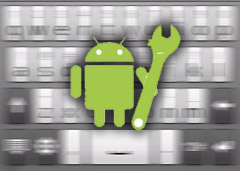 Best Android Keyboard App [Replacement]