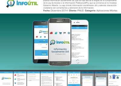 InfoUtil2.0