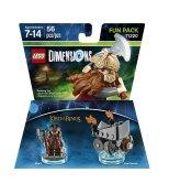 LEGO Dimensions (4)