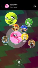 NintendoSwitchOnline_VoiceChat_8P