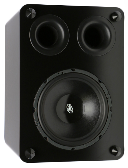 Outlaw Ultra-X12 Subwoofer – Rocking Low – Geekometry