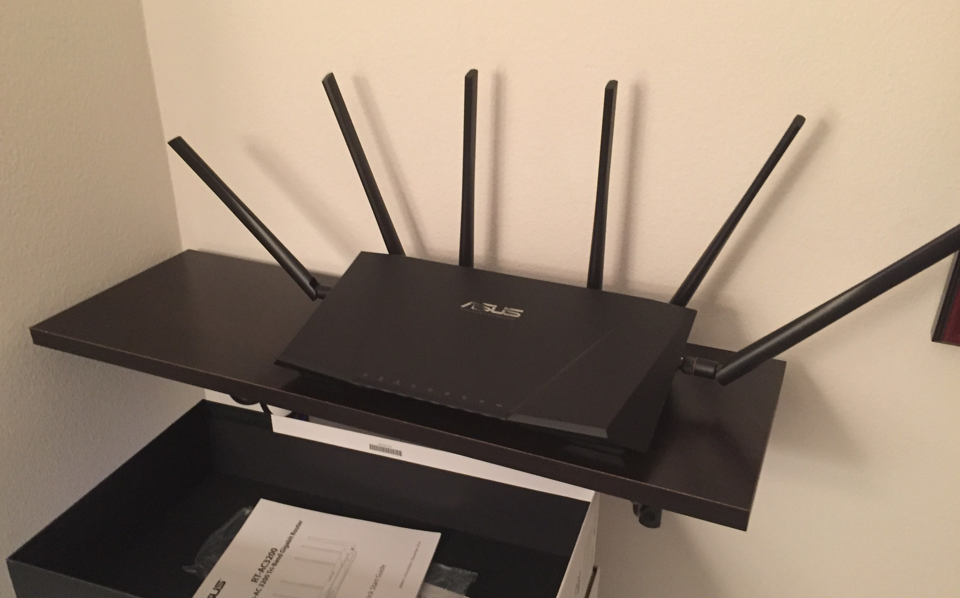 the wi one rt router an review upgrade around try link is patrol or all lead gear shelf asus d mesh arachnid looking system fi google like wifi retina your shitty if