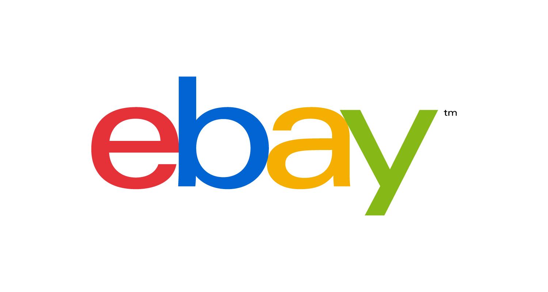 Mala Compra en Ebay