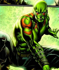 Drax-the-Destroyer_gallery_primary