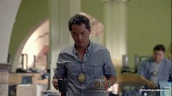 Miles-with-coffee-e1301082625812