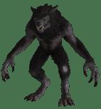 Werewolf_from_Skyrim